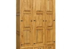 Celomasívny nábytok Kosice SK-3--195x160x60--665 EUR
