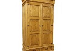 Celomasívny nábytok Kosice SK-4--195x107x68--470 EUR
