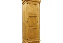 Celomasívny nábytok Kosice SK-5--195x72x68--335 EUR