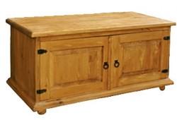 Celomasívny nábytok Kosice TV-1--50x110x50-185 EUR