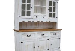 Celomasívny nábytok Kosice V-1--205x150x56--730 EUR