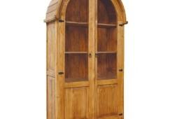 Celomasívny nábytok Kosice V-3--195x107x43-465 EUR