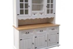 Celomasívny nábytok Kosice V-4--195x150x56-700 EUR