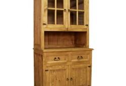 Celomasívny nábytok Kosice V-5--195x112x56-575 EUR