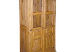 Celomasívny nábytok Kosice V-6--175x100x45-410 EUR
