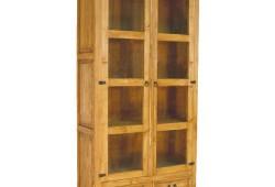Celomasívny nábytok Kosice V-7--195x107x43-410 EUR