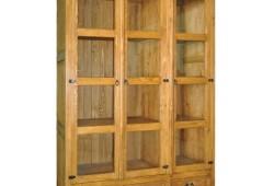 Celomasívny nábytok Kosice V-8--195x160x43-510 EUR