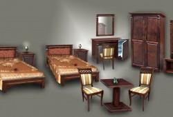 HN 2j lôžková izba 1