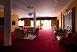 hotelovy nabytok haky kosice-13