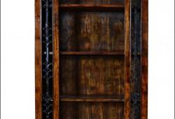 knihovnicka 003, rozmer 180x90x37, cena 780eur