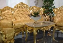 nabytok 1 (1)-3+1+1+stolik-3300 EUR (mozna dohoda)