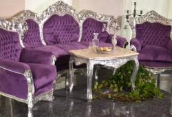 nabytok 1 (10)-3+1+1+stolik-3300 EUR (mozna dohoda)