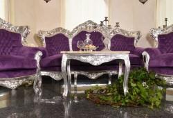 nabytok 1 (11)-3+1+1+stolik-3300 EUR (mozna dohoda)