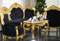 nabytok 1 (12)-3+1+1+stolik-3300 EUR (mozna dohoda)SKLADOM