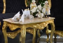 nabytok 1 (13)-3+1+1+stolik-3300 EUR (mozna dohoda)
