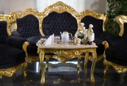 nabytok 1 (14)-3+1+1+stolik-3300 EUR (mozna dohoda)SKLADOM