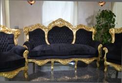 nabytok 1 (15)-3+1+1+stolik-3300 EUR (mozna dohoda)