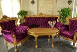 nabytok 1 (16)-3+1+1+stolik-2650 EUR (mozna dohoda)
