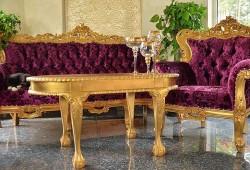 nabytok 1 (17)-3+1+1+stolik-2650 EUR (mozna dohoda)