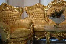 nabytok 1 (2)-3+1+1+stolik-3300 EUR (mozna dohoda)