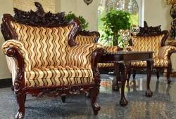 nabytok 1 (22)-3+1+1+stolik-2650 EUR (mozna dohoda)