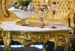 nabytok 1 (3)-3+1+1+stolik-3300 EUR (mozna dohoda)