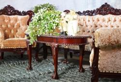 nabytok 1 (30)-3+1+1+stolik-2650 EUR (mozna dohoda)