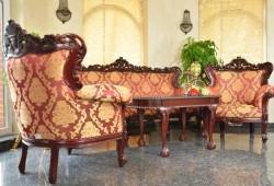 nabytok 1 (32)-3+1+1+stolik-2650 EUR (mozna dohoda)