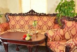 nabytok 1 (34)-3+1+1+stolik-2650 EUR (mozna dohoda)