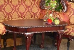 nabytok 1 (35)-3+1+1+stolik-2650 EUR (mozna dohoda)
