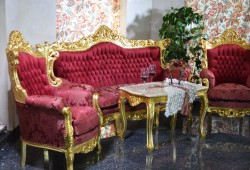 nabytok 1 (5)-3+1+1+stolik-3300 EUR (mozna dohoda)SKLADOM