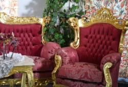 nabytok 1 (7)-3+1+1+stolik-3300 EUR (mozna dohoda)