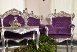 nabytok 1 (9)-3+1+1+stolik-3300 EUR (mozna dohoda)