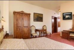 nabytok HOTEL (5)