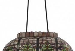 nabytok lampa 240 EUR--SKLADOM