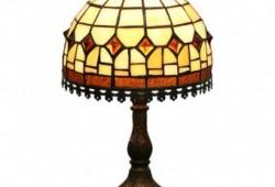 nabytok lampa 33x19x19--65 EUR--SKLADOM