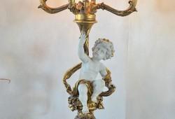 nabytok lampa 88cm--250 EUR--SKLADOM