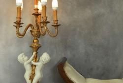 nabytok lampa 93-CM--250 EUR-SKLADOM