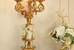 nabytok lampa 95 CM-250 EUR