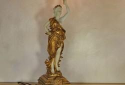 nabytok lampa LAVE-67cm--SKLADOM