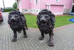 nabytok sochy fontany bronz 144x217---12500 ZA 2 KUSY (1)