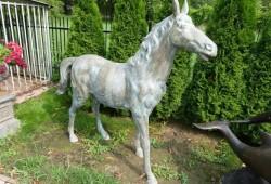 nabytok sochy fontany bronz 160 cm--4300 eur