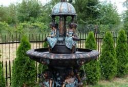nabytok sochy fontany bronz 225x130----11500  EUR (1)
