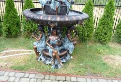nabytok sochy fontany bronz 225x130----11500  EUR (2)