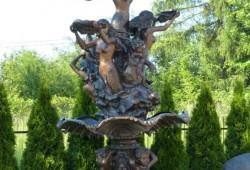 nabytok sochy fontany bronz 380x155cm---22000  eur(1)