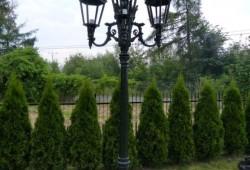 nabytok sochy fontany bronz VYSKA 3m 1900 EUR