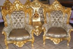 nabytok zlate sedacky 11