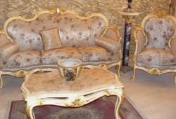 nabytok zlate sedacky 19