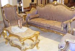 nabytok zlate sedacky 20