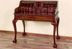 Písací stôl 001, rozmer 108x102x58, cena 650eur